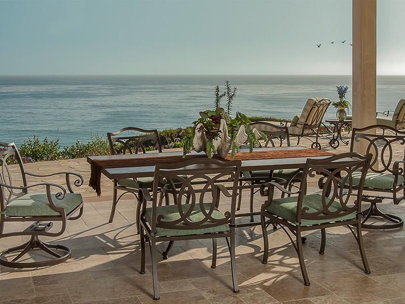 O.W.Lee-Palisades-Dining