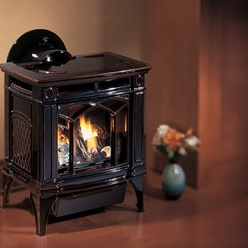 Regency-Hampton-H15-DV-Gas-Stove
