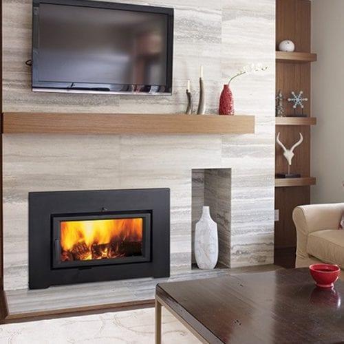 Regency-Pro-Series-CI2600-Wood-Insert