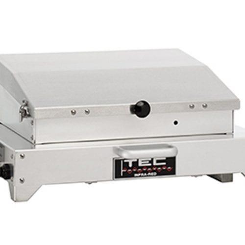 TEC Cherokee Portable